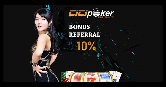Mendaftar Poker Online Di Agen Resmi