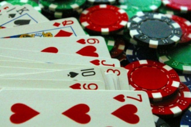 poker-online-indonesia